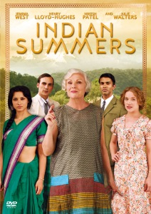 indian-summers 4