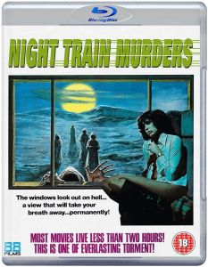 night-train-murders 1