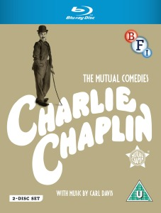 Chaplin_Mutuals 1