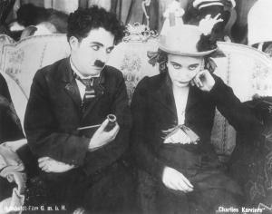 Chaplin_Mutuals 2