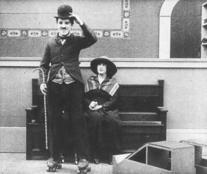 Chaplin_Mutuals 3