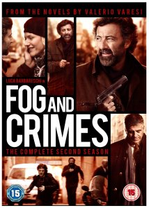 fog-and-crimes 2