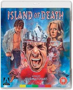 island-of-death 3