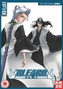 Bleach-series15_PART2 1