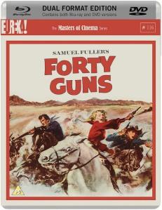 forty-guns 1