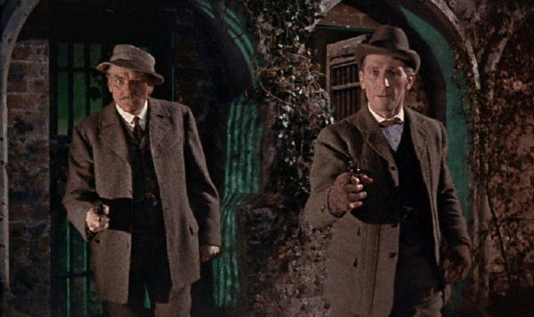 https://theleastpictureshow.files.wordpress.com/2015/06/hound-of-the-baskervilles-1.jpg