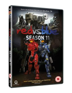 red-vs-blue 2