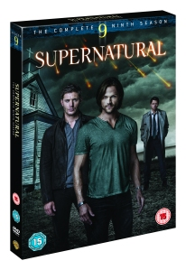 supernatural-season-9 1