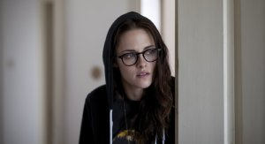 clouds-of-sils-maria 2
