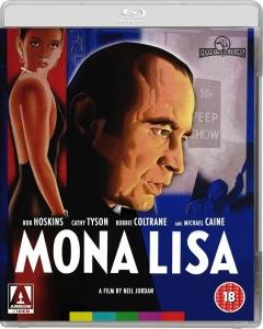 mona-lisa 1