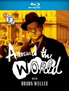 Around_the_World_with_Orson_Welles 1