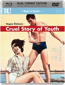 cruel-story-of-youth 3