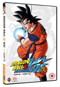 dragon-ball-z-kai 5