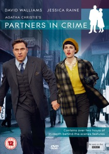 partners-in-crime 2