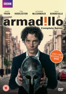 163492-Armadillo-Sleve.indd
