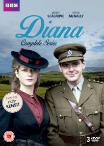 163495-Diana-Sleve.indd