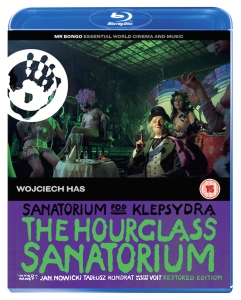 hourglass-sanatorium 2