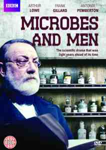 microbes-and-men 3