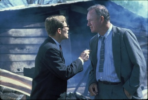 mississippi-burning 2