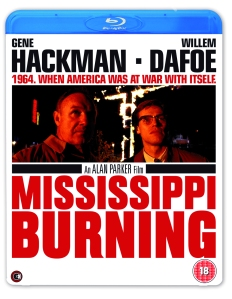 mississippi-burning 3