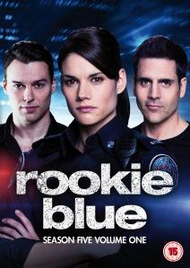 rookie-blue 1