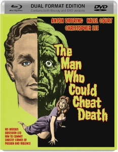 the-man-who-could-cheat-death 3