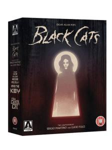 black-cats 1