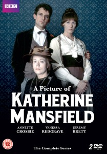 163503 - A Picture of Katherine Mansfield - Sleve.indd