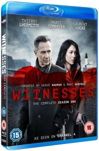 witnesses 2