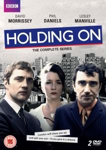 139273-Holding On - Sleve.indd