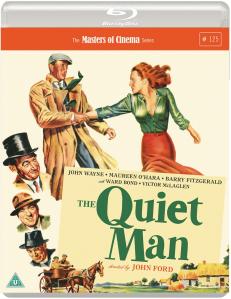 quiet-man 2