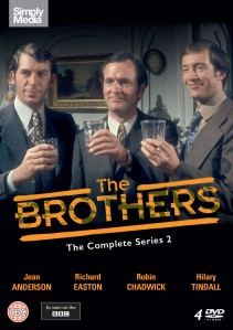 164439 - The Brothers S2 - Sleve.indd