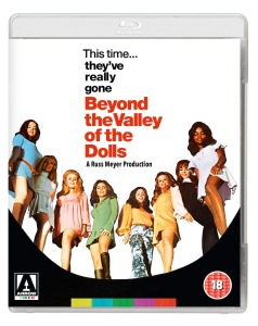BEYOND_THE_VALLEY_OF_THE_DOLLS_2D_BD